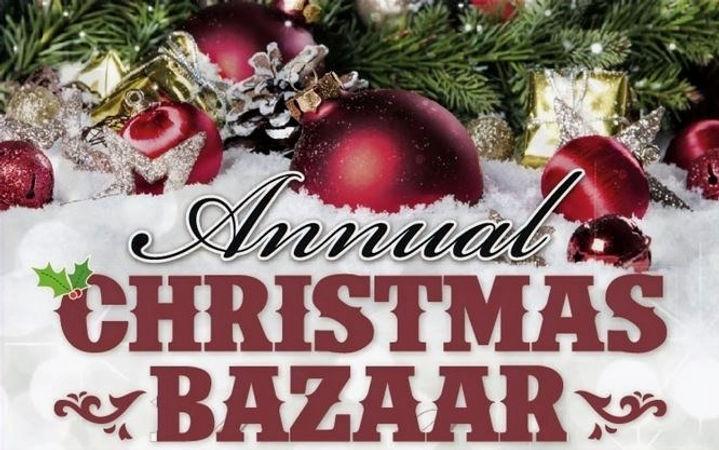Annual-Christmas-Bazaar_edited.jpg