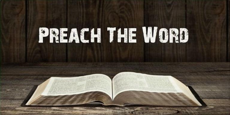 preach-the-word_edited.jpg