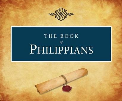 philippians-500x500_edited.jpg