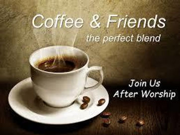 Coffee after worship.jpeg