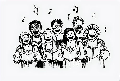 choir-cartoon_edited.jpg