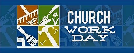 SU-slider-church-work-day_edited.jpg