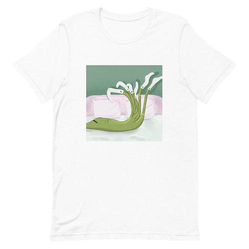 'Nikes' Unisex T-Shirt
