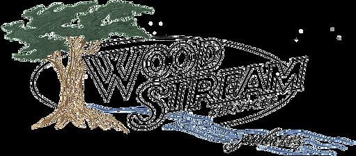 woodstreamlogocolor.png