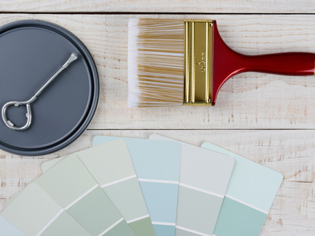 Let Ottawa Painting Make Your Room More Productive