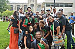 Hampton Roads Youth Poets