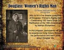 1-14-20 Frederick Douglass (8.5 x 11).jp