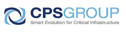 Logo CPS Group.png