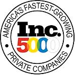 Inc. 5000.png