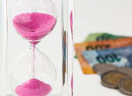 Sanificazione, DPI e adeguamento ambienti lavoro: dal 20 luglio le domande per i crediti di imposta