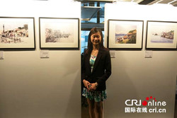 國際在線|香港將展開大型專題素描活動 以藝術記錄本土飲食文化