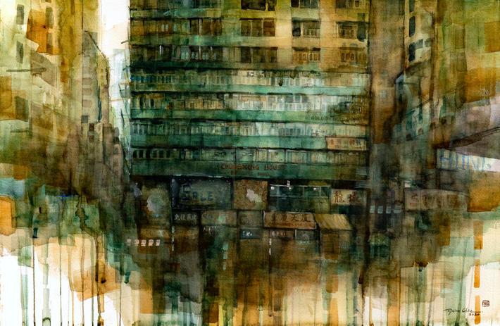 Chungking Mansions.jpg