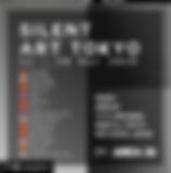 Screen Shot 2020-03-11 at 7.42.16 PM.png