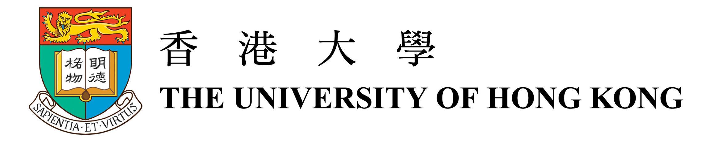 logo_hku_horizontal.jpg