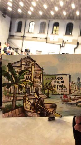 Monaco_Film_Fest.JPG