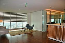 משרדי חב' ברנמילר - מגדל אלקטרה