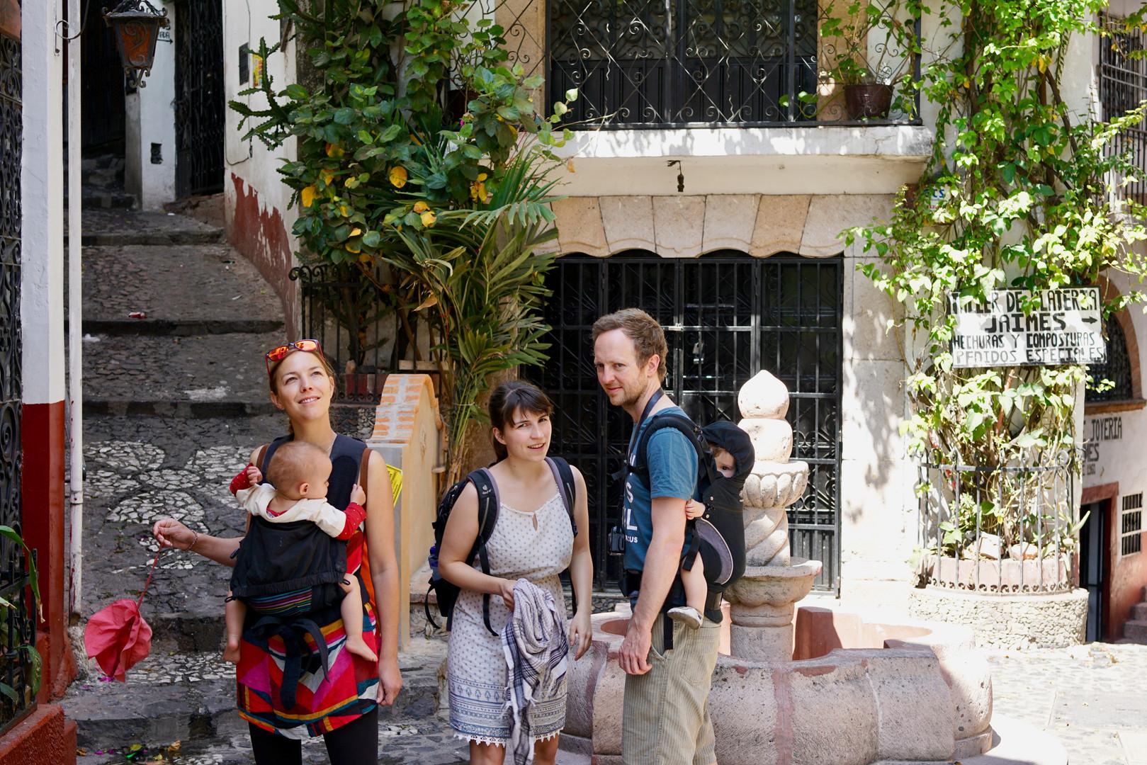 Mexico_Auswahl_Markus - 728 von 802.jpg