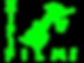 XIPIfilms_grün_voll_durchsichtig.png