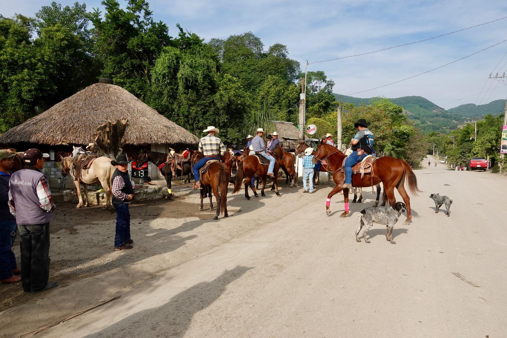 Mexico_Auswahl_Markus - 73 von 802.jpg