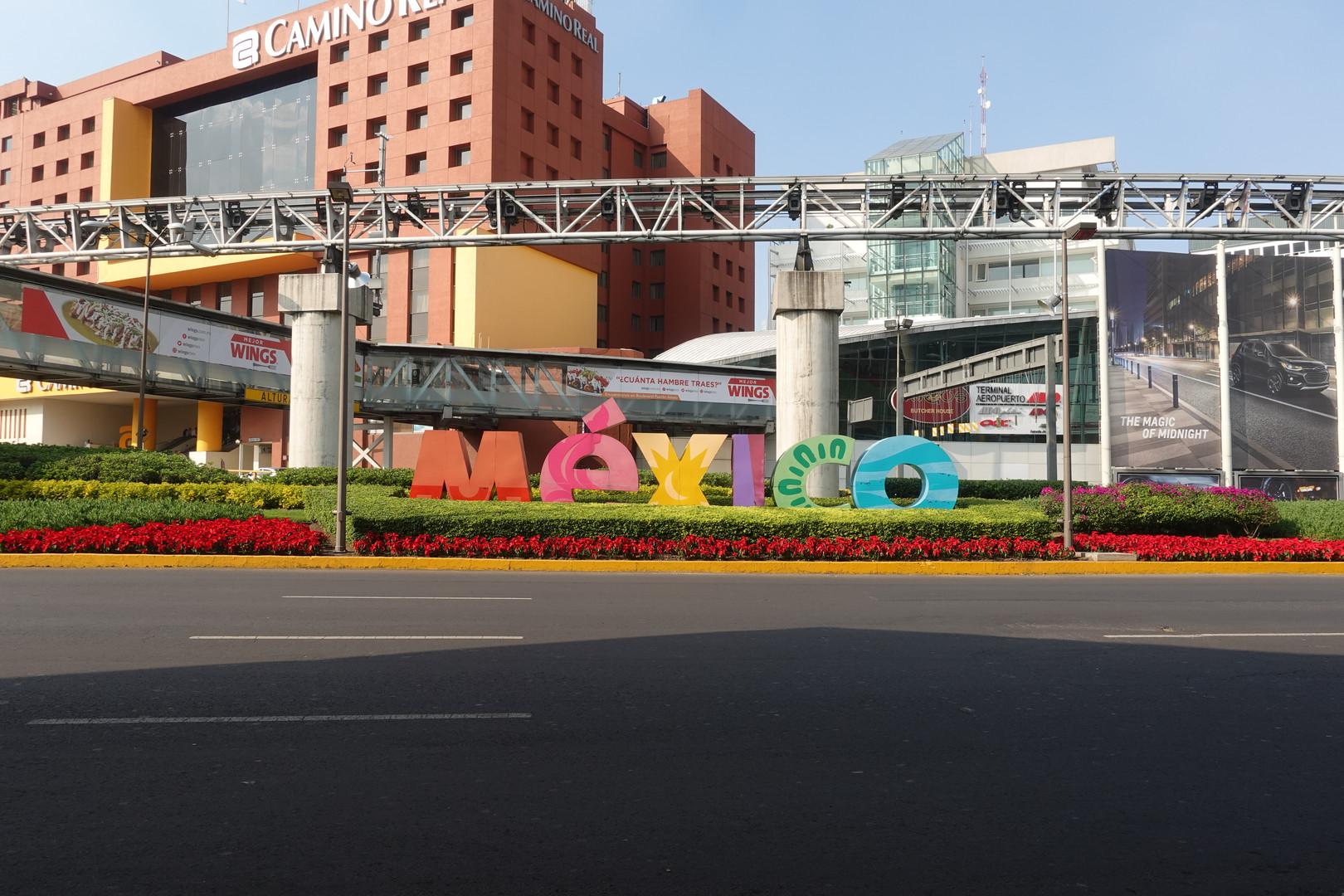 Mexico_Auswahl_Markus - 18 von 802.jpg