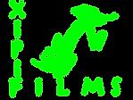 Logo XIPIfilms