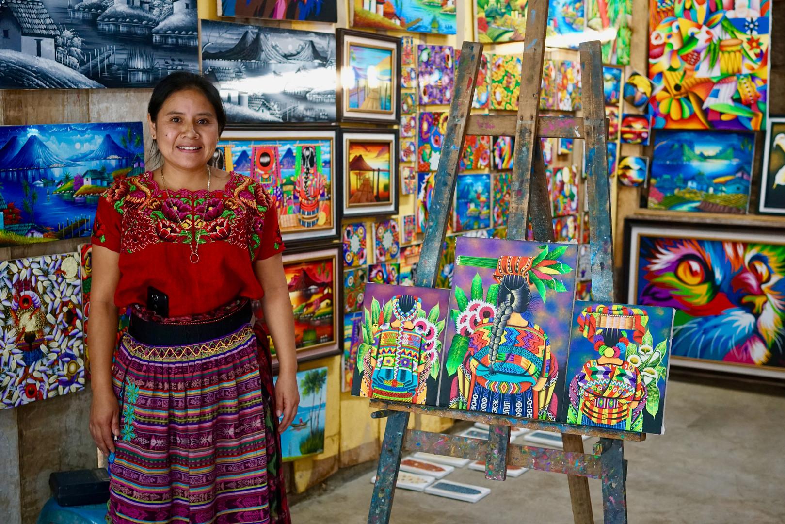 Mexico_Auswahl_Markus - 676 von 802.jpg