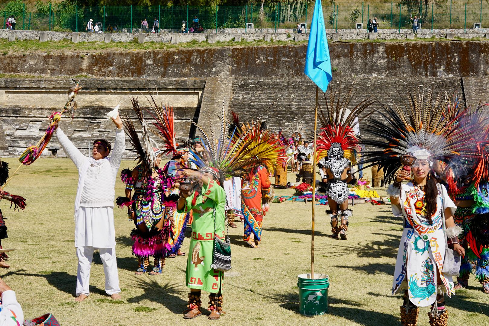 Mexico_Auswahl_Markus - 210 von 802.jpg