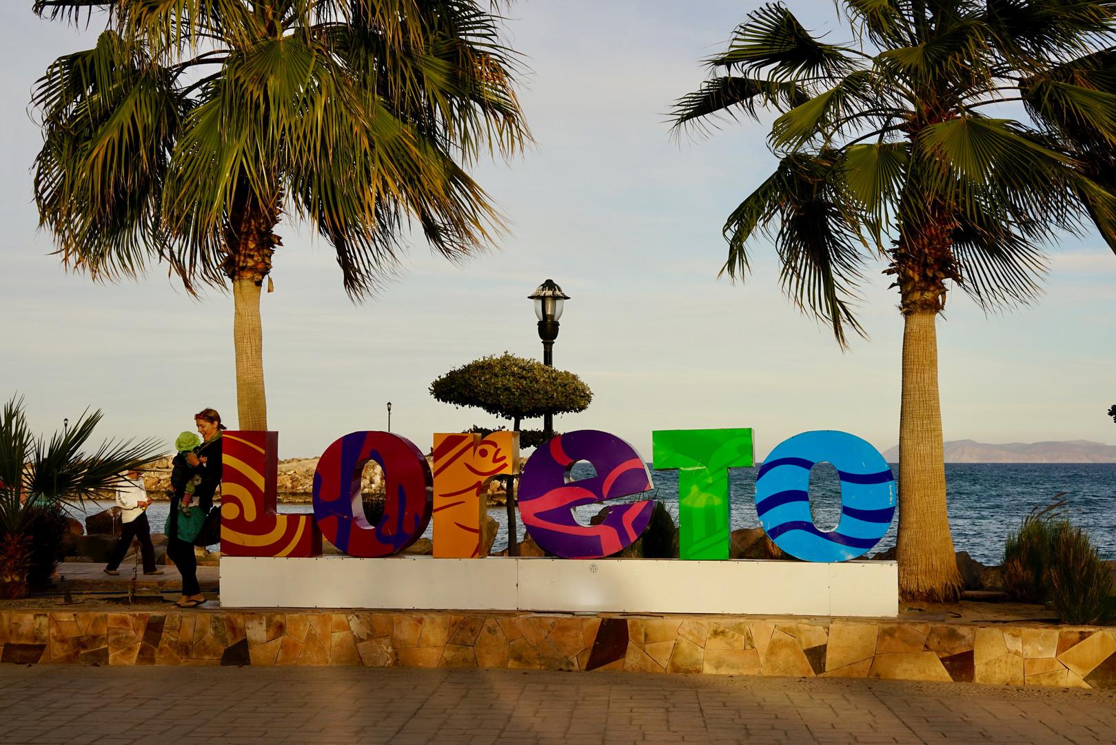Mexico_Auswahl_Markus - 459 von 802.jpg