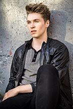 Dustin (Elliot 2).jpg