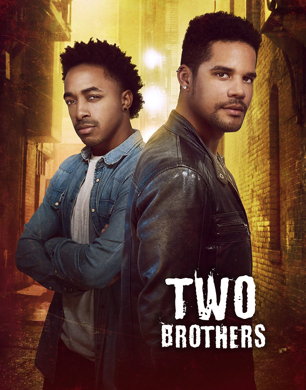two_brothers_poster.jpg