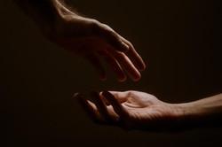 Corpo e Mente Massage