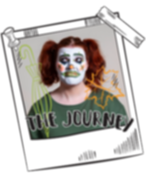 The journey image.png
