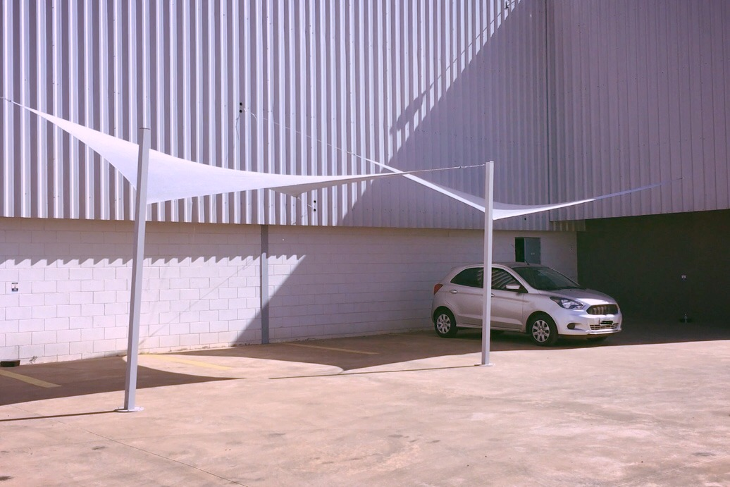 Estacionamento_VelaSol