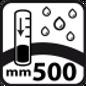 500mm colonna acqua.png