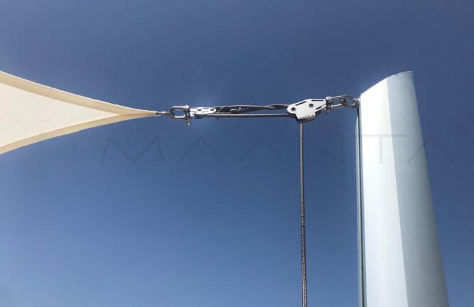 shade-sail-pole-alu-simple (6).jpg