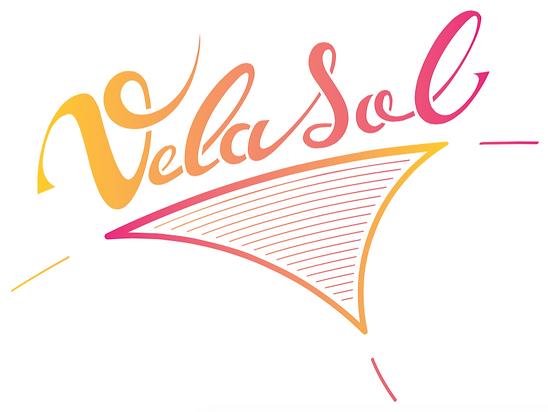 "alt=""vela-sol-tela-sombreamento-toldo"""