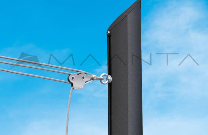 shade-sail-pole-alu-simple (11).jpg