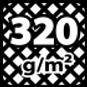 Meshnet 320g.webp