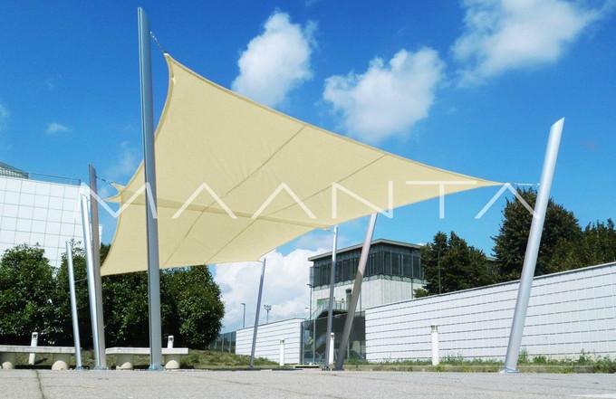 shade-sail-pole-alu-simple (28).jpg