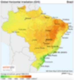 "alt=""global-horizontal-irradiation-brazil-poca-sombra"""