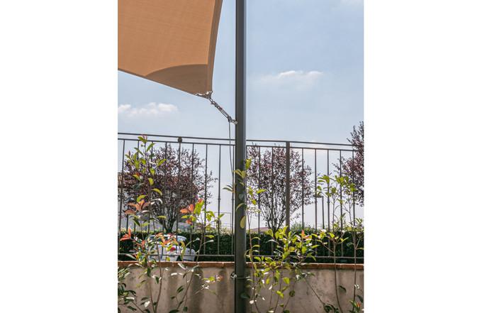 shade-sail-pole-alu-simple (8).jpg