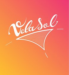 "alt=""marca-toldos-vela-sol-quem-somos"""