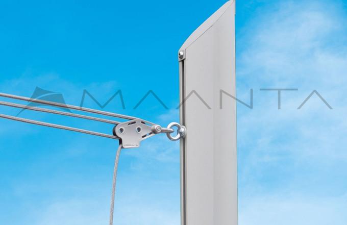 shade-sail-pole-alu-simple (9).jpg
