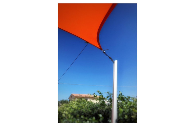 shade-sail-pole-alu-simple (25).jpg