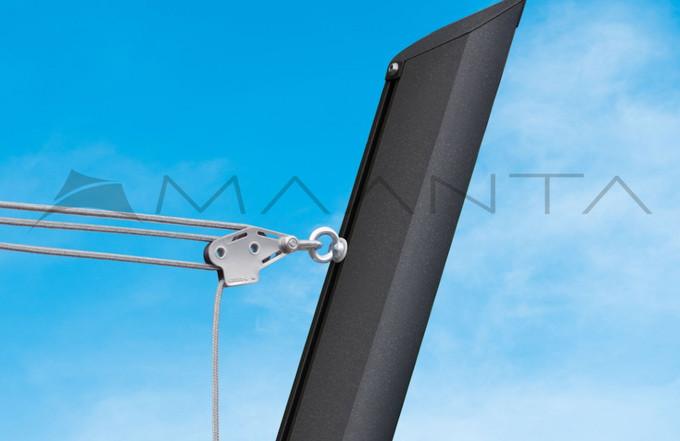 shade-sail-pole-alu-simple (13).jpg