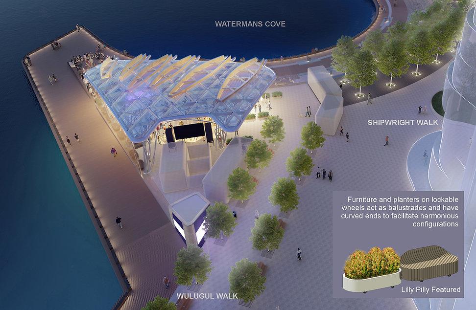 Barangaroo Pavilion design Sydney.jpg