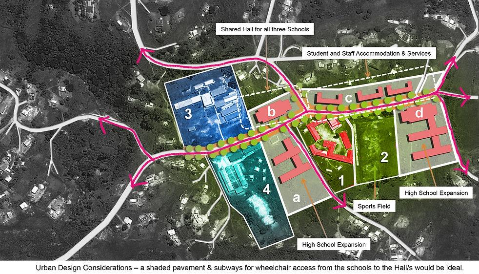 STEM-Masterplanning-architects-Sydney.jp