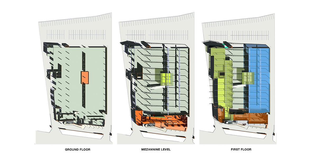 Factory Plans Durban Architect Sydney.jp