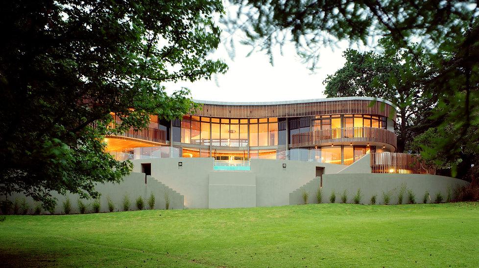 Organic-house-architect-Sydney.jpg
