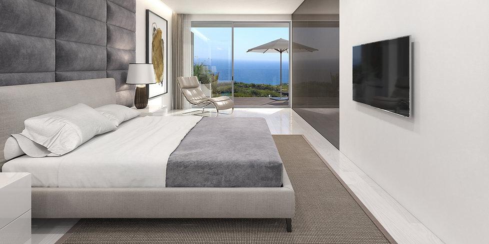 Multi-family-Residential-interiors-portu